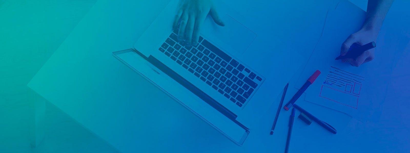 siteoncriacoes-slideshow-002-webdesign