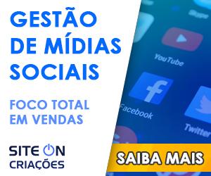 Gestão de Mídias Sociais em Fortaleza