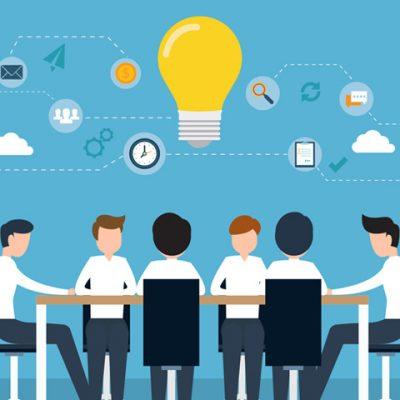 Briefing para produção de vídeos Briefing de Consultoria em Marketing Digital Briefing de mídias sociais Briefing de desenvolvimento para sites