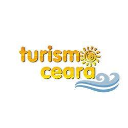 <h2>Turismo Ceará</h2>