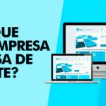 Por que sua empresa precisa de um website?