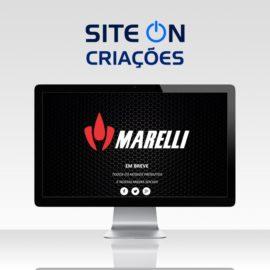 Bike Marelli