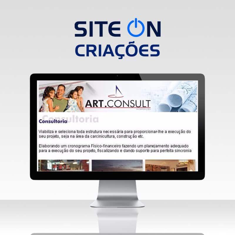 Grupo Art Consult