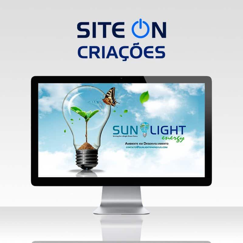 Sun Light Brasil