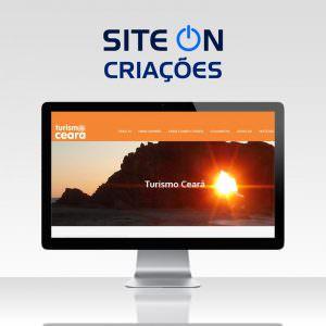 Turismo Ceará