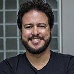 Depoimentos - Josemar Argollo