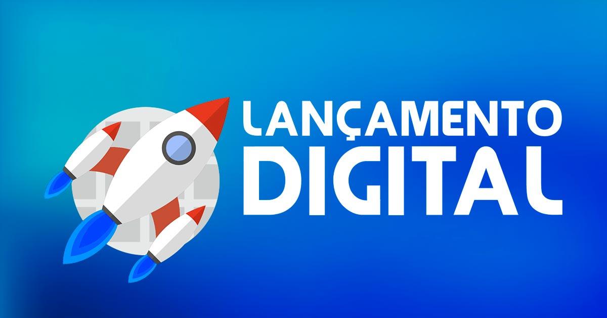 Fórmula de Lançamento Digital em Fortaleza