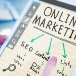 Tudo sobre estratégia de marketing digital em Fortaleza