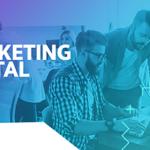 Um guia para o marketing digital no mundo  de hoje