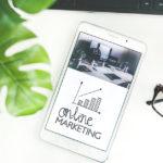 6 Passos para fazer marketing nas redes sociais em Fortaleza