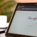 Como rankear meu site no Google