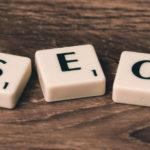 O que é S.E.O e como melhorar em seu site