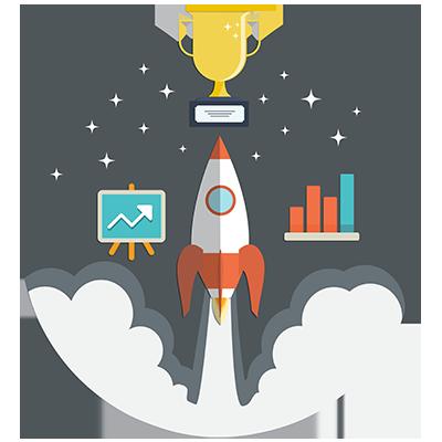Site ON Criações - Agência de Marketing Digital e Criação de Sites