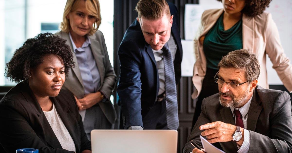 Como definir o público-alvo para sua empresa?