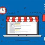 Dicas práticas de e-commerce para aumentar a taxa de conversão da sua loja virtual